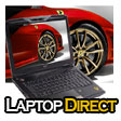 Laptop Direct