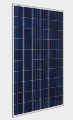 SOL-P-G-275 Mecer GCL 275W Solar PV Photovoltaic Panel