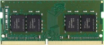DDR4-2666-NB32G Mecer 32GB DDR4-2666 260 pin SO-DIMM Memory Module