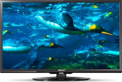 "32L86 Mecer 32L86 32"" WXGA HD 1366 x 768 LED Backlit Panel TV,"