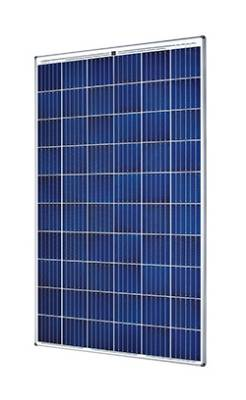 SOL-P-R-325 Mecer Solar 325W Solar Panel PV Photovoltaic ( 72 Cell )