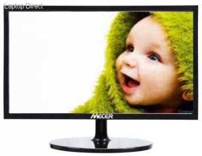 "A2256H Mecer A2256H 21.5"" LED Full HD Wide Monitor"