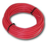 SOL-Cable 500M-6-R